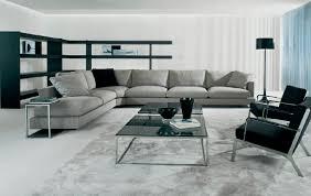 canapé panoramique 7 places canapé d angle contemporain en tissu 7 places et plus