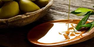 Minyak Zaitun Konsumsi keuntungan yang kamu dapatkan dari konsumsi minyak zaitun saat perut