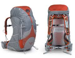 Most Comfortable Camera Backpack Top 5 Ultralight Backpacks The Best Lightest U0026 Most Comfortable