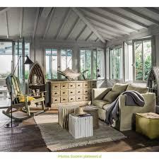 canap interiors canape interiors iwona with canape interiors orange room