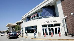 southridge mall lands two new retailers milwaukee milwaukee