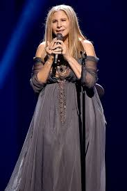 barbra streisand and the other 19 top selling recording