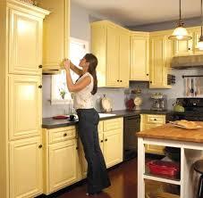 luxury cabinet paint lowes u2013 choosepeace me