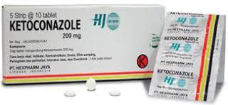 carbamazepine 200 mg obat apa potenzmittel levitra 20mg