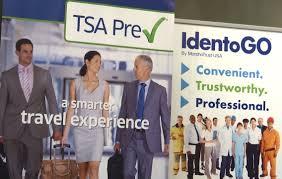 tsa precheck program helps flyers speed through security wbtw com