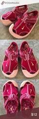 toddler girls nike sandal nike sunray sandal toddler infant
