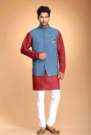 modi dress namo style inspires fashion industry fashion news india today