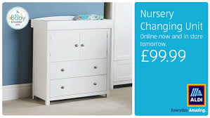 Aldi Filing Cabinet Aldi Stores Uk On What Lullaby Do You Sing To Your Baby