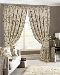 picture of luurious curtains at home stock photo window surripui net