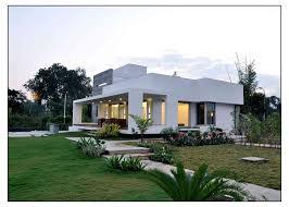Small Farm House Plans Best 30 Farmhouse House Design Decorating Inspiration Of Best 25