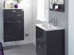 cuisine faible profondeur meuble cuisine profondeur inspirations avec meuble salle de