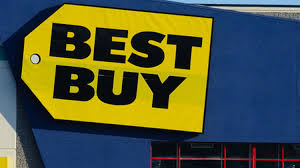 best buy black friday 2013 ad find the best best buy black