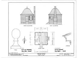 historic colonial house plans colonial williamsburg house the tayloe office colonial williamsburg colonial williamsburg