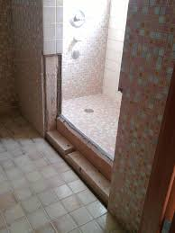 Bath Shower Conversion Bath Shower Conversion Knowing About The Tub To Shower