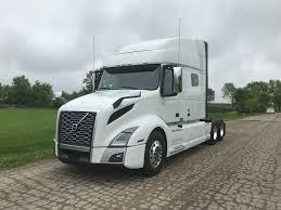 volvo 800 truck for sale new volvo trucks for sale
