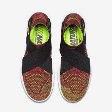 nike free rn motion flyknit 2017 women u0027s running shoe nike com lu