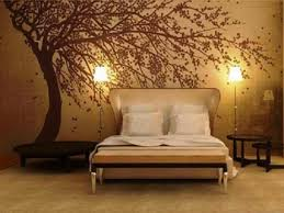 bedroom ideas wall art for georgious and paint color clipgoo red