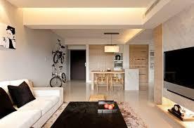 wohnideen minimalistischen korridor wohnideen minimalistisch deco villaweb info