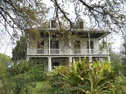 Plantation Style House French Plantation Style House Free Here