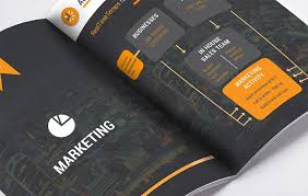design house business plan realtimetemps branding design brochure design london