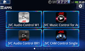 jvc smart music control android apps on google play