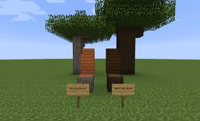 Dark Oak Wood Furniture Birch Vs Oak Wood Furniture Mpfmpf Com Almirah Beds Wardrobes