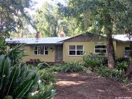 2236 nw 9th pl for sale gainesville fl trulia