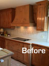 Advanced Kitchen Cabinets by Painting Kitchen Cabinets Remodeling Existing Kitchens And