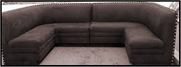 Leather Sofa Repair Los Angeles Restaurant Booth Upholstery West Los Angeles