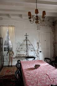 Rustic Interiors Best 25 Creole Cottage Ideas On Pinterest French Bohemian