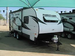 rv doors windows tanks shower pans and more rv windows