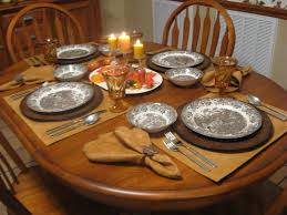 kitchen table centerpiece idea awesome house making dining room