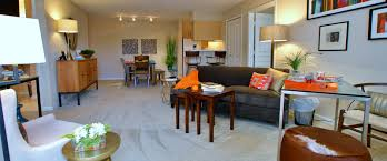 2 bedroom apartments murfreesboro tn east murfreesboro apartments arbor brook in murfreesboro tn 37128