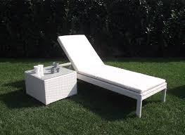 Culle Neonato Ikea by Voffca Com Camerette Bianche E Rosse