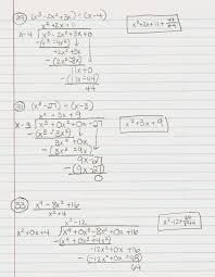 algebra alerts algebra 1 and 2 algebra 1 lesson 9 6 dividing