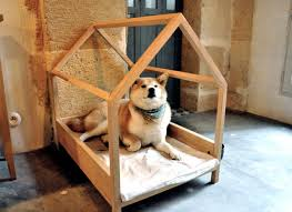 25 best project ideas dog beds images on pinterest doggie beds