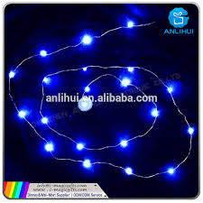 neon mart led lights tiny led light tiny led light suppliers and manufacturers at