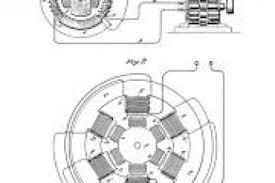 electric wiring diagram symbols wiring diagram