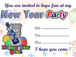 new year invitation card free new year party invitation cards apk for android getjar