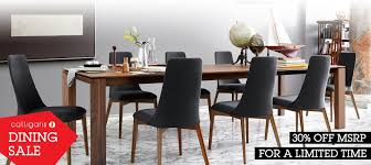 Furniture Stores In Kitchener Ontario Schreiter U0027s Kitchener Furniture Modern Transitional