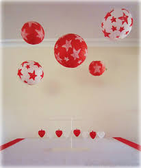 Pictures Of Simple Christmas Decorations Learn With Play At Home Simple Diy Christmas Lanterns