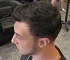faux hawk haircut fade for boys women medium haircut