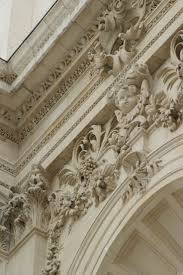 Baroque Ceiling by 95 Best Baroque Images On Pinterest Antique Furniture Baroque