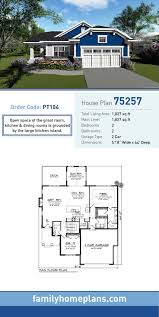 5308 best houses images on pinterest house floor plans master