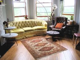 Silver Living Room by Attractive Yellow And Silver Living Room Designs Yellow And Silver