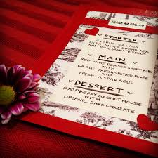 cute valentines day gifts cute day gifts for couples 24 cute and