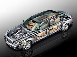 si鑒e auto class plus hd wallpapers car cutaway view mercedes cutaway