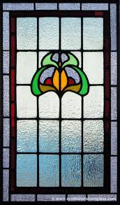 Vintage Transom Windows Inspiration Stained Glass Window Inspiration Gallery