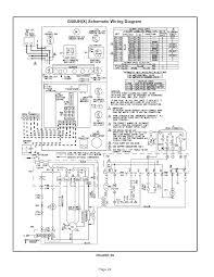 lennox international inc furnace g50uh 24a 045 pdf user u0027s manual