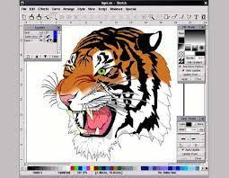 52 best best free drawing software for windows images on pinterest